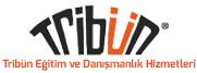 Tribun