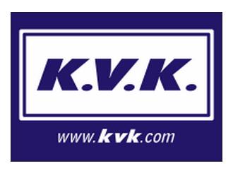 KVK ile Müzakere ve İkna Eğitimleri Devam Ediyor